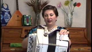 Игровые песни для малышей Если весело живётся(Bayanina music school in Holland MI and online via Skype. Facebook page: ..., 2012-08-02T21:50:18.000Z)