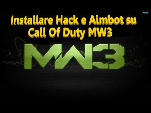 War thunder pc hacks download mw2 bots