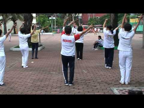 Song lang - CLB DS Nguyễn Cư Trinh, QI