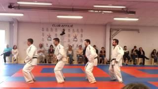 Démonstration judo-show JCA.mp4