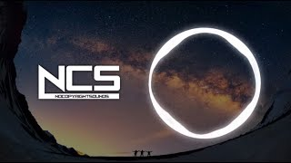 Cartoon   On & On (feat. Daniel Levi) [ncs Release]