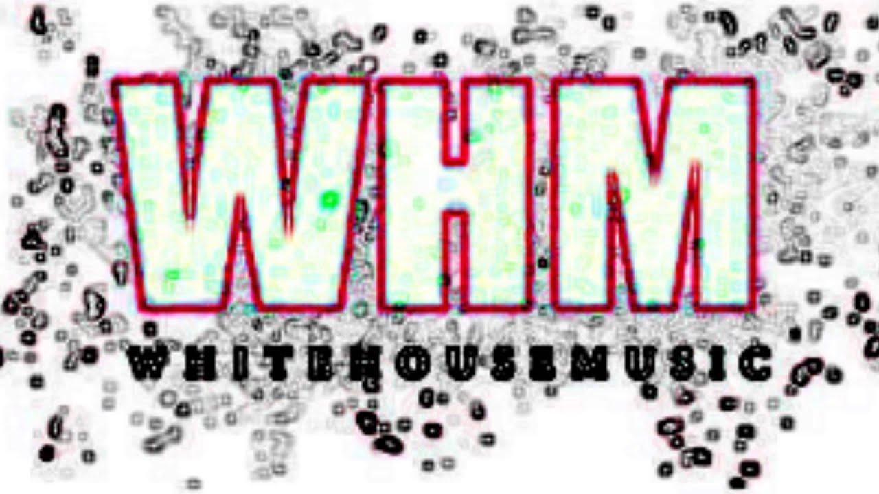 Sg lg white house music trap instrumental free dl for Instrumental house music