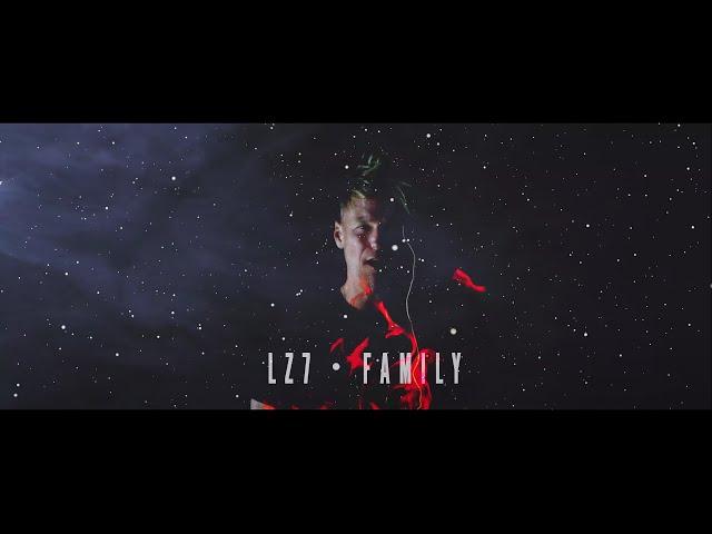 LZ7 - Family