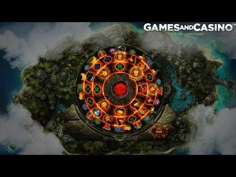 New Online Casino Slot