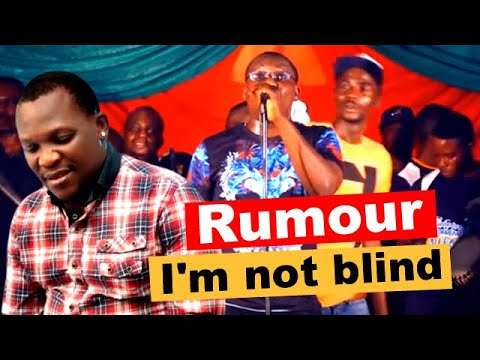 Download REMI ALUKO (IGWE) IT'S A RUMOUR I'M NOT BLIND | REMI ALUKO LATEST LIVE SHOW