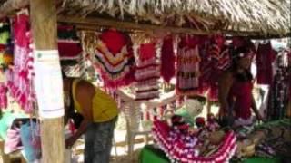 Corona Band - Motjo Libie