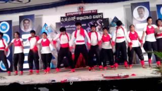 Shambu Sutaya Full Dance Musica Ganapathi Bappa Moria