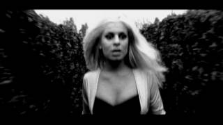 Chiara Nowhere To Run Official Video