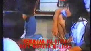 Nike Ardilla - Bisikan Cermin (Mengenang 19Th Nike Ardilla) by; Nanang Tri Sugianto
