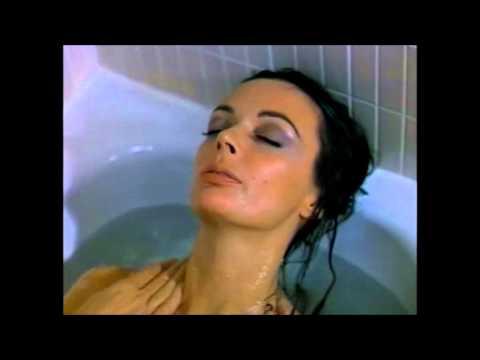 Shivers Bathtub YouTube