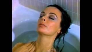 Repeat youtube video Shivers - Bathtub
