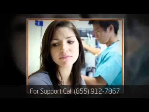 Albuquerque NM Christian Drug Rehab (888) 444-9143 Spiritual Alcohol Rehab
