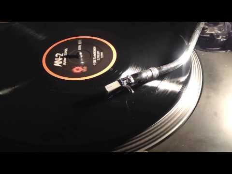 An-2 – Sunset Stories (Vinyl) [theomlp03]