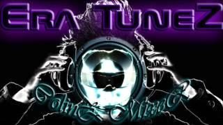 DJ Colinz - Me Beija Só [Vanuatu Remix 2015]