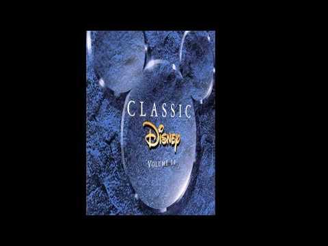 Classic Disney - Vol. 2 - 5