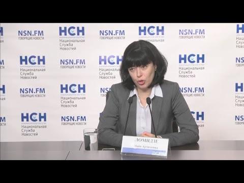 Туристические итоги 2018 года, тренды новогоднего спроса россиян и прогнозы по рынку на 2019 год