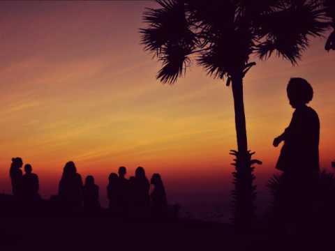 Night Air: Εlectro Dub,Reggae Dub,Ambient Compilation