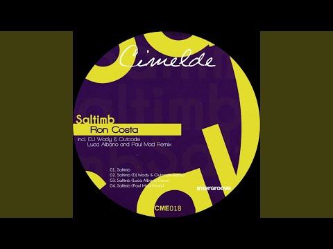 Saltimb (Original Mix)
