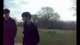 ARC020 (clip II)