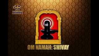 lord shiva parvathi stuti-Karpoora Gauram Karunnaavataram