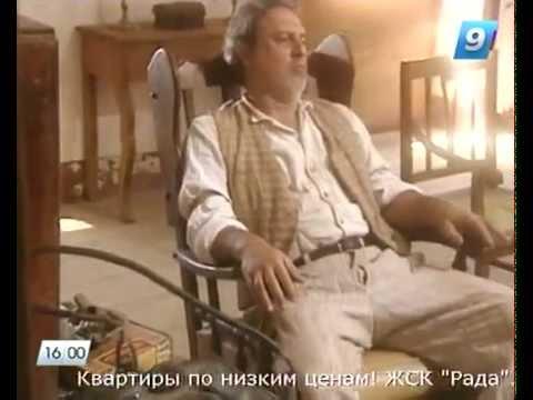 роковое наследство сериал скачать торрент - фото 3