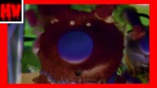 Bunnytown - Theme Song (Horror Version) 