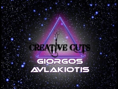 •Creative Cuts• android Hair app on Google Play! (UP TO 20.000 FREE HAIRCUTS & HAIRSTYLES)