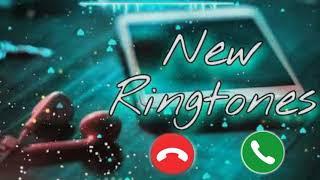 Ya Lili Remix Ringtone | Elili Elila |  Arabic Ringtone New | Bast Ringtone..