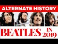 Thumbnail for Let's change history! The Beatles Never Broke Up!
