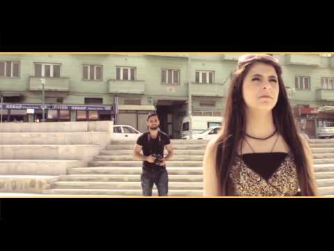 Teoman - Saat 03:00 (cover video)
