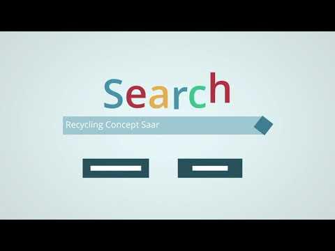 rcs_recyling_gmbh_–_recycling_concept_saar_video_unternehmen_präsentation