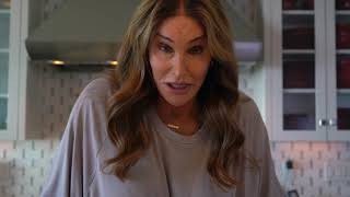 Caitlyn Jenner and Sophia Hutchins Cooking Tacos - Take 2!