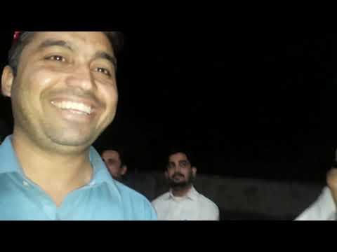 PTI Worker's Ka PPP Mai Shooliyat N A 249 Se