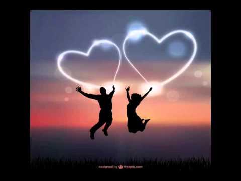 image amour a deux