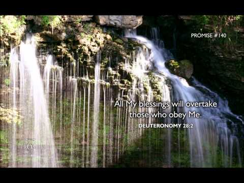 Jesus Is Love By Heather Headly.wmv