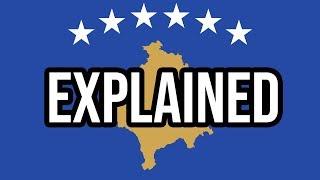 Kosovo Explained