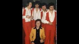Die Flippers - Die Nacht der tausend Rosen (1980)