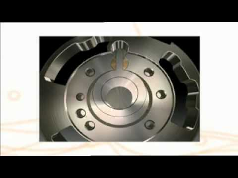 daikin fan coil unit manual