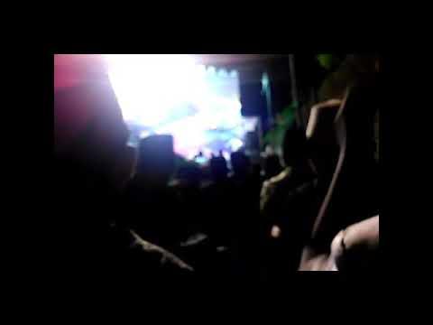 Ya Habibal Qolbi ~ Gus Shon ~ JSN MUTAGHITSU AL MUGHITS #BLITAR