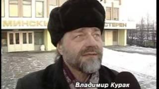 беларусь по сравнению с украиной и латвией