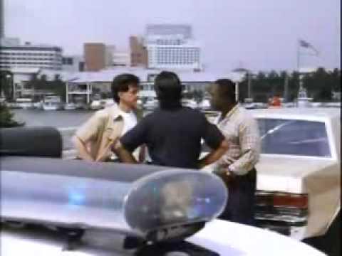 Trash Cinema-Alien Warrior(1985) 4/4Kaynak: YouTube · Süre: 9 dakika39 saniye