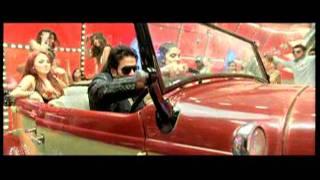 """Khoka Song"" C Kkompany Ft. Tusshar Kapoor, Raima Sen"