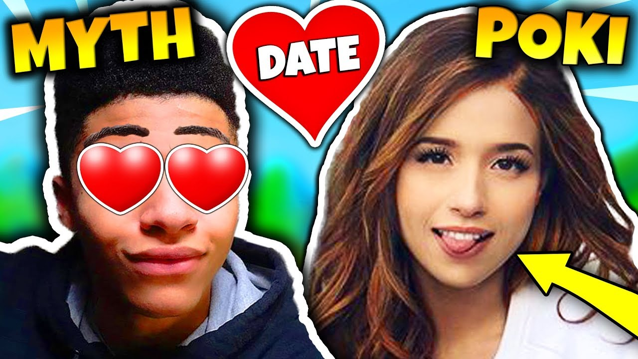 Is poki dating myth