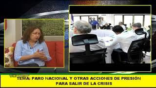 🔴EN_VIVO:_Paro_nacional_y_otras_acciones_de_presión_para_salir_de_la_crisis_que_enfrenta_Nicaragua