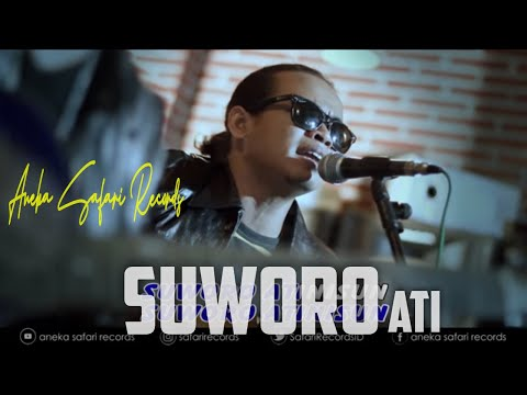 Download Demy Yoker – Suworo Ati (akustik) Mp3 (5.4 MB)