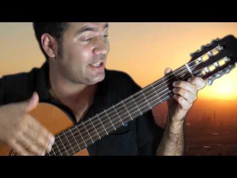 Аккорды Аккорды для гитары Архив основных аккордов