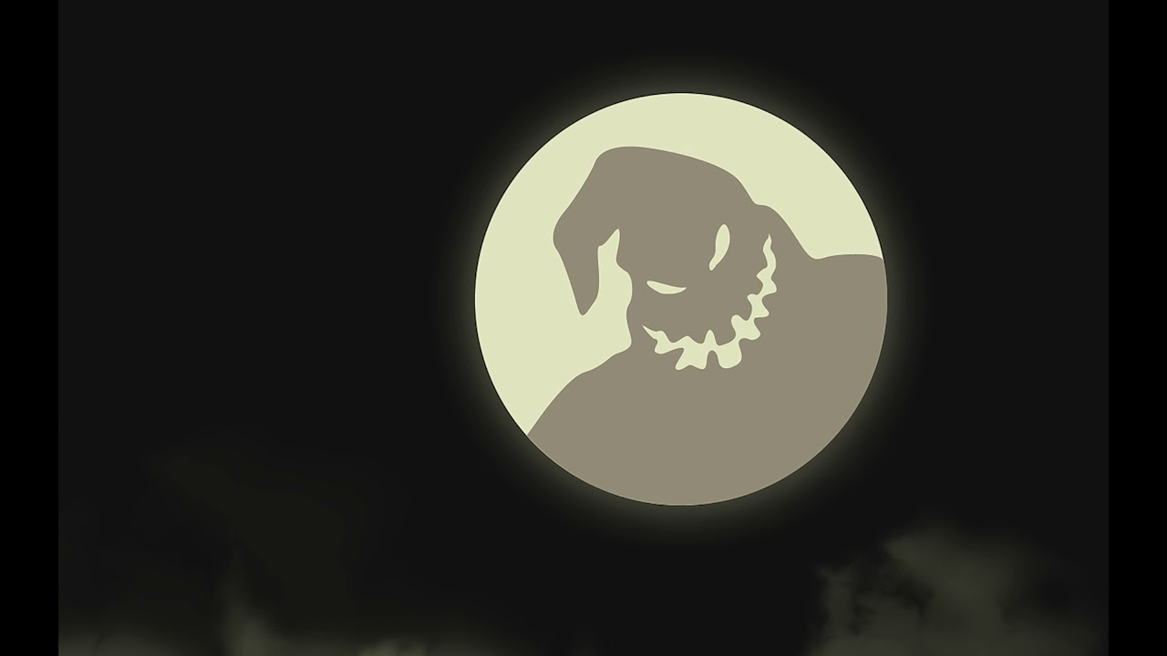 Instrumental The Nightmare Before Christmas Oogie Boogie S Song Piano Youtube And if you aren't shakin'. instrumental the nightmare before christmas oogie boogie s song piano
