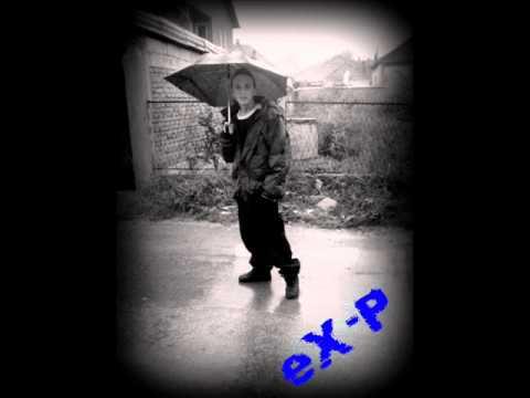 EX P Feat Cr1pzz  Kom Aftsi