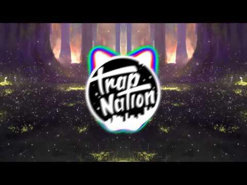 Tomsize x Simeon - Slender (AB THE THIEF x ZEKE&ZOID Remix)