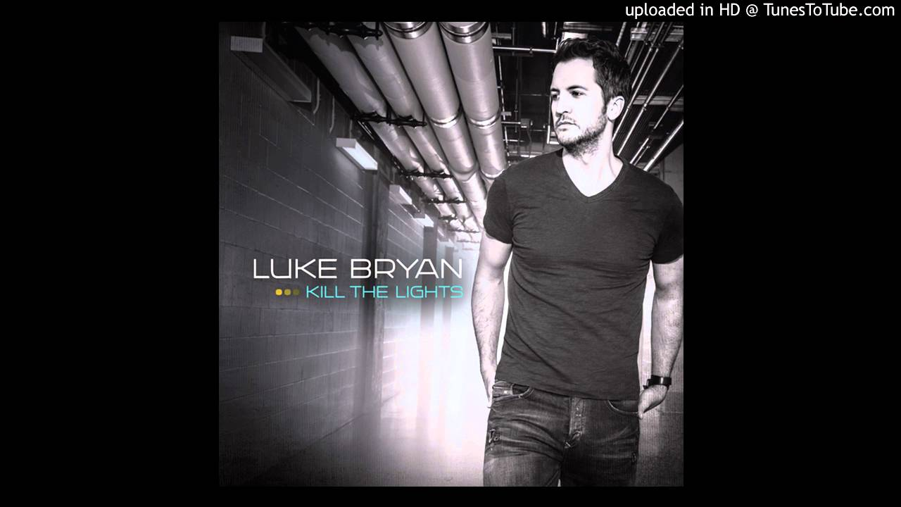 luke bryan to the moon and back chords chordify